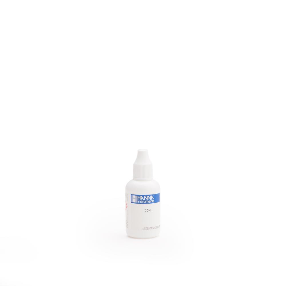 HI93737-03 Silver Reagents (150 tests)