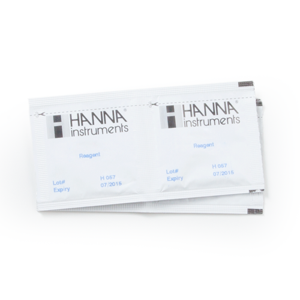 HI93722-01 Cyanuric Acid Reagents (100 tests)