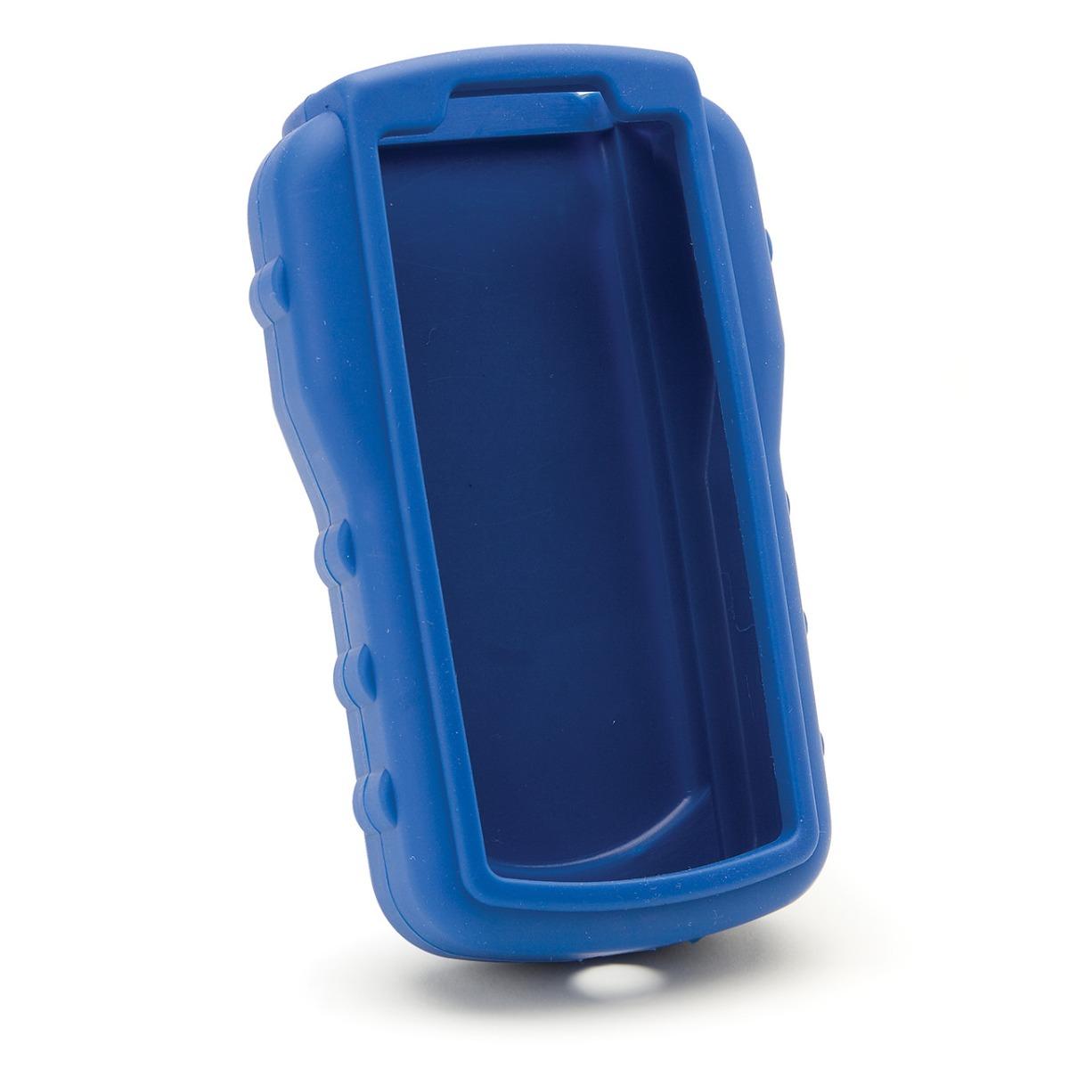 HI710007 Shockproof Rubber Boot (Blue)