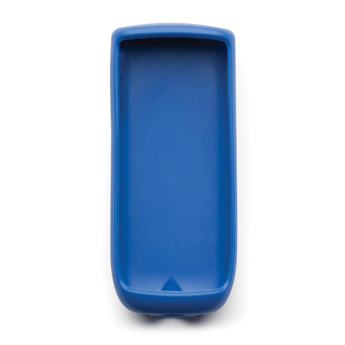 HI710029 Shockproof Rubber Boot (Blue)