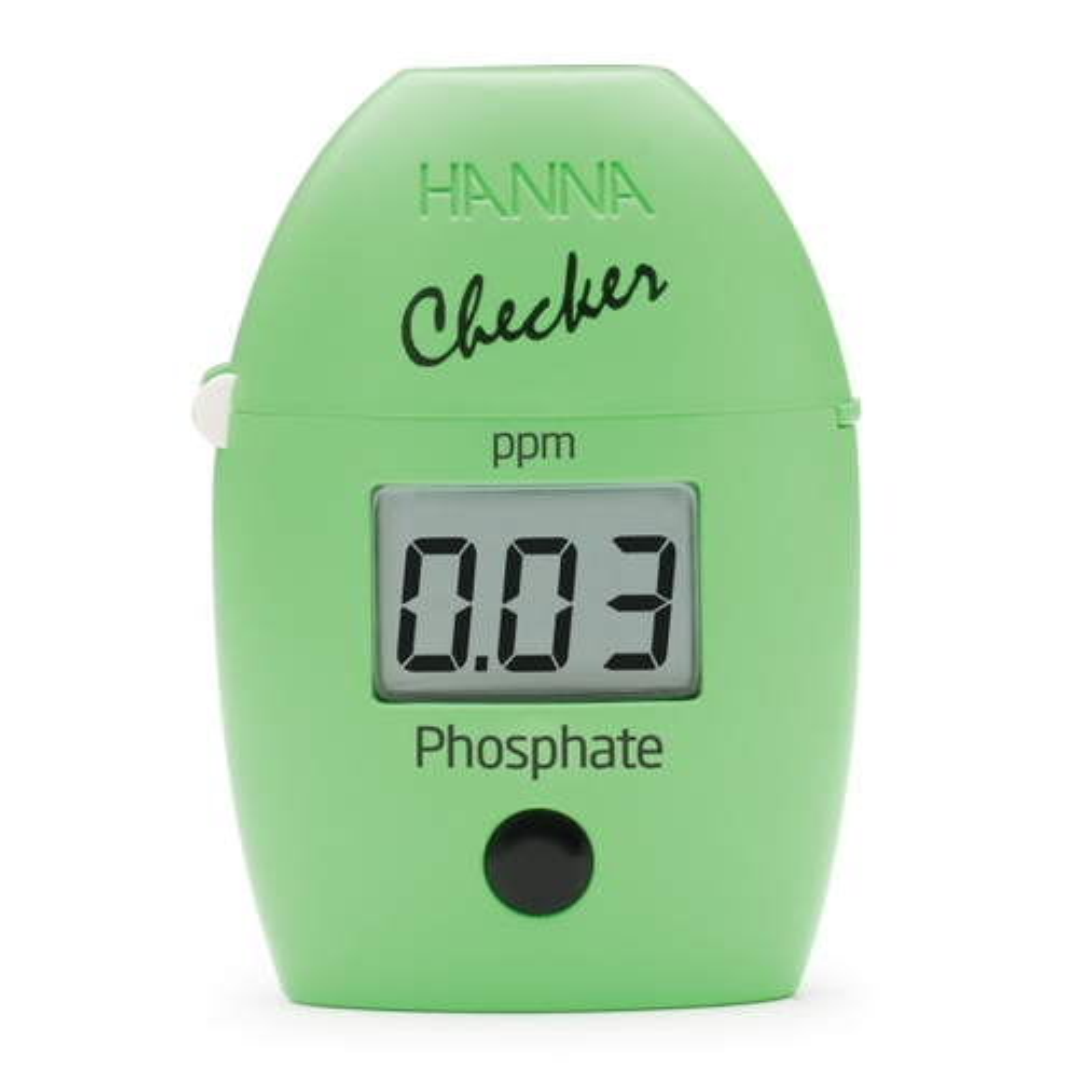 Phosphate Low Range Checker® HC - HI713