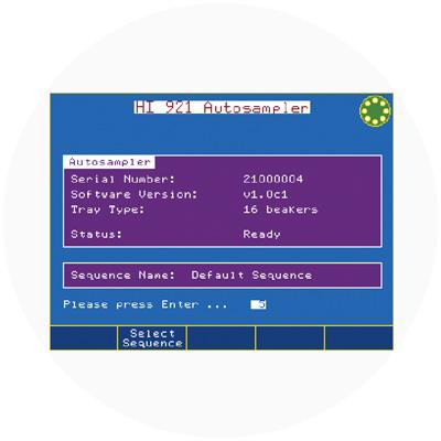 HI902C RFID Recognition