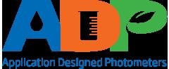ADP-Logo