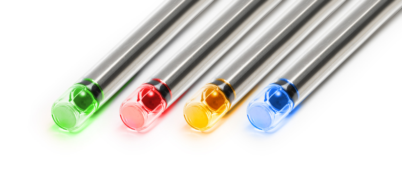 Photometric Electrodes Header Image