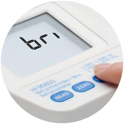 Refractometers-Cycle-Measurements