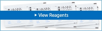 view compatible reagents